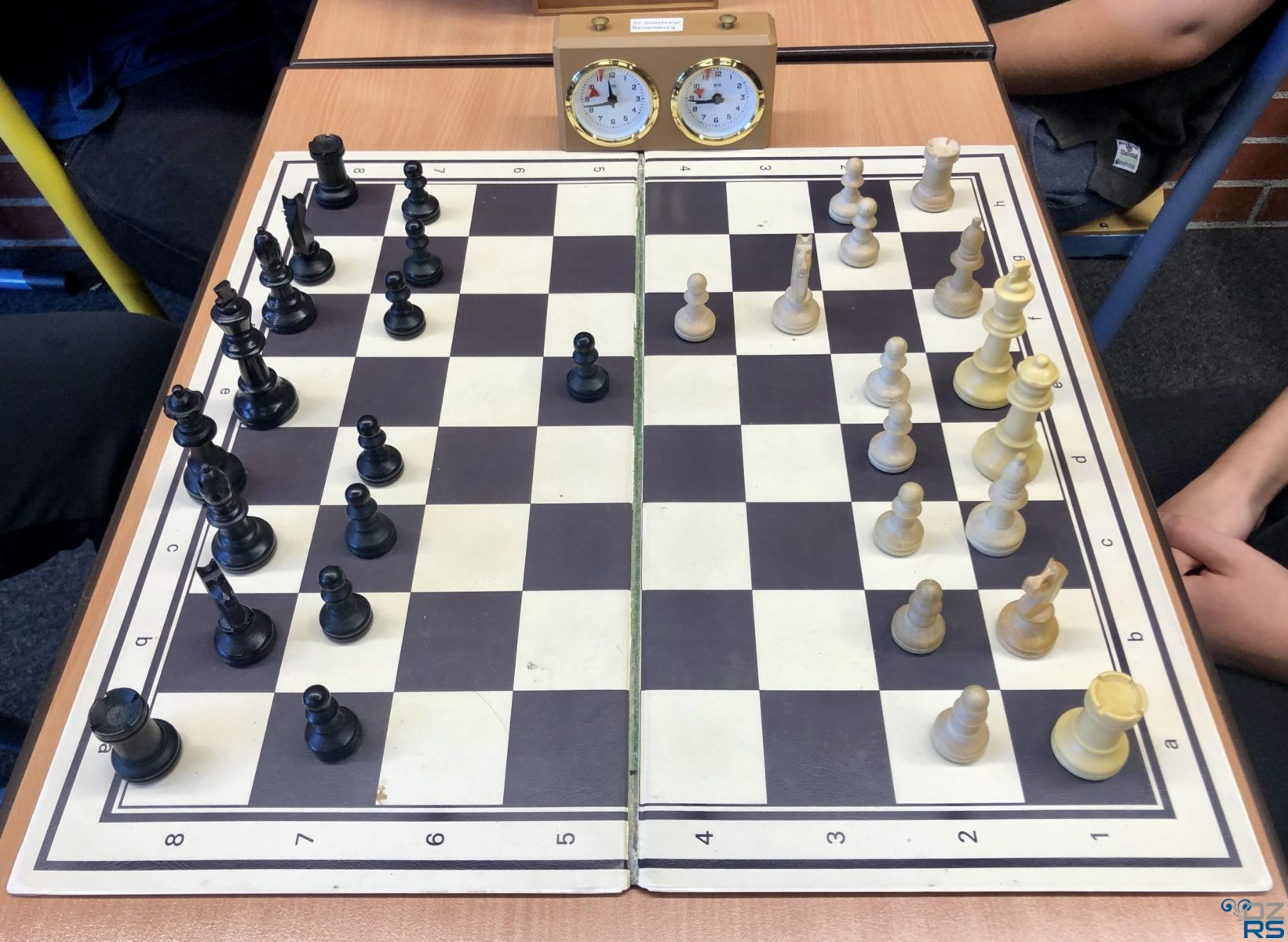 Schach-AG-scaled